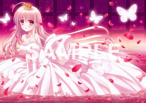 Red Princess2